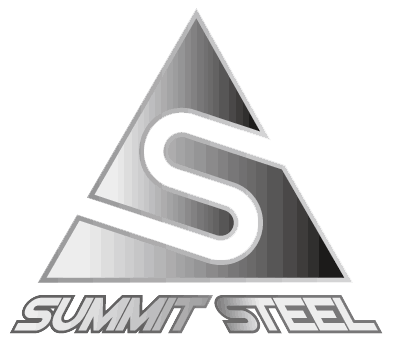 SUMMIT STEEL-Steel and carbon products professional